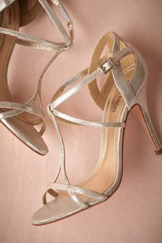 A collection of wedding shoes for the bride, featuring designer bridal Shoes, and shoes for the bride under $100.