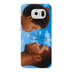 Galaxy S6 Case, Customized Drake White Hard Shell Samsung Galaxy S6 Case, Drake Galaxy S6 Case(Not Fit for Galaxy S6 Edge) UniqueBox http://www.amazon.com/dp/B00W78GHHS/ref=cm_sw_r_pi_dp_uBmtvb1HQBCAA