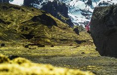 National Geographic Adventure Photography Tips