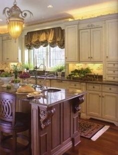 Best 88 Best Rta Cabinets Images On Pinterest In 2018 400 x 300