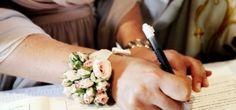 Cosa regalare ai testimoni di nozze? Il galateo prevede la stessa bomboniera donata al resto degli invitati al matrimonio, ma in versione deluxe. Oppure potete ignorare il bon ton e scegliere per loro un regalo personalizzato. Voi che tipo di scelta avete fatto? www.matrimoniopartystyle.it IL TROVA LOCATION SU MISURA PER VOI #bomboniera #testimonidinozze #matrimonio #matrimoniopartystyle #location #trovalocation #wedding #weddingconsultant #nozze #bride #bridal #sposi2016