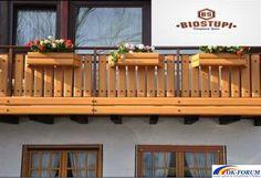Case din lemn, ferestre termopan, usi, foisoare | Ok-forum.ro - Anunturi gratuite de mica publicitate in Romania. | Constructii - amenajari - curatenie | Constanta | Constanta | Romania