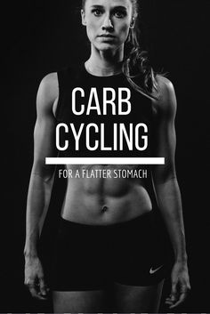 Carb Cycling for Simple Healthy Nutrition hiitburn weightlosscarb is part of Carb cycling diet - Healthy Nutrition, Nutrition Tips, Diet Tips, Get Healthy, Macro Nutrition, Diet Ideas, Watermelon Nutrition, Nutrition Chart, Nutrition Quotes