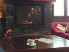 Total Chalets newest addition - Chalet Hotel Peretol in Andorra