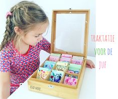 Projects For Kids, Diy For Kids, Crafts For Kids, Birthday Treats, Diy And Crafts, School, Creative, Handmade Gifts, Board