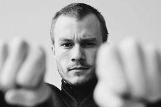 Aún hoy, ocho años después, nos sigue consternando la muerte de Heath Ledger en 2008 debido a una so... - Proporcionado por eCartelera