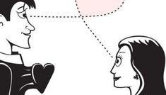 ΣΧΕΤΙΚΑ ΘΕΜΑΤΑΕΔΩ  Κάντε like στη σελίδα μας στοFacebook Snoopy, Facebook, Fictional Characters, Art, Art Background, Kunst, Performing Arts, Fantasy Characters, Art Education Resources