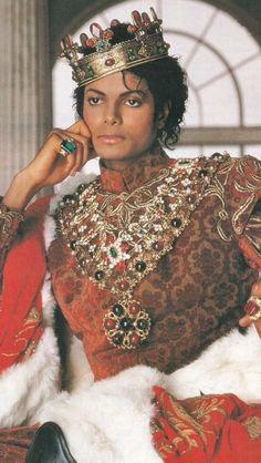 Mike Jackson, Michael Jackson Bad, Michael Jackson Kunst, Michael Jackson Thriller, Michael Jackson Poster, Jackson Family, Michael Jackson Makeup, Michael Jackson Costume, Michael Jackson Dangerous