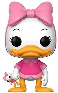 Funko Pop Disney: Duck Tales-Webbigail Collectible Figure... https://www.amazon.com/dp/B0734Y7XX4/ref=cm_sw_r_pi_dp_U_x_HoWRAbPDHST2H