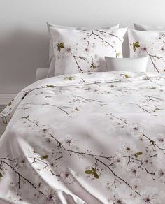 This Ayasha duvet cover set by Ebern Designs is made of cotton. Features: cotton Trendy design Available in different sizes Life Stage: Adult Pr Duvet Cover Sets, Comforters, Pillow Cases, Blanket, Design, Home Decor, Stage, Products, Cotton