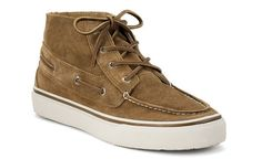 Men's Bahama Chukka Boot