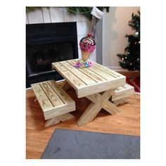 Ana white woodworking projects and diy furniture plans. Pallet Furniture, Furniture Projects, Furniture Plans, Kids Furniture, Furniture Making, System Furniture, Furniture Stores, Furniture Online, Cheap Furniture