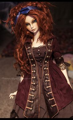 Sionna2 by vampyre_angel13 on Flickr.