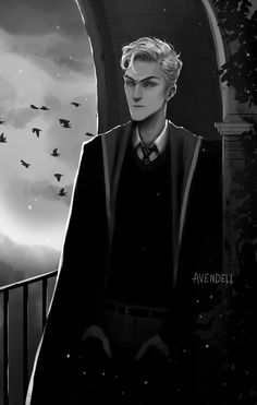Harry Potter Hermione, Harry Potter Facts, Harry Potter Fan Art, Harry Potter Movies, Draco Malfoy, Severus Snape, Ron Weasley, Hermione Granger, Prisoner Of Azkaban