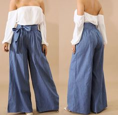 Model wearing small cotton Pants do not stretch True to size Inseam