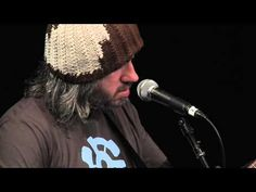 Badly Drawn Boy Magic In The Air Jools Holland NuHS - YouTube Jools Holland, Damon, Soundtrack, Music Videos, Magic, Draw, Boys, Youtube, To Draw
