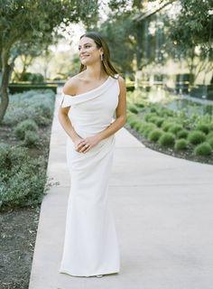 Lea And Cory, Wwe Female Wrestlers, Lara Jean, Cory Monteith, Wwe Womens, Lea Michele, Jean Outfits, Formal Dresses, Wedding Dresses
