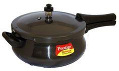 Prestige Aluminum 48 Liters Pressure Saucepot >>> You can get more details at