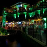 Are you ready for summer!  H.Toad's Bar & Grill at the Lake of the Ozarks.  #LakeoftheOzarks  #Funlake www.HToads.com