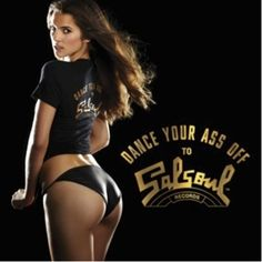 Legendary disco label Salsoul teams with Ultra Music for the release of Dance Your Ass Off (Salsoul Remixes) Music Album Covers, Music Albums, Soul Music, Music Is Life, Edm Music, Music Radio, Dance Mums, The Boogie, Jazz Funk
