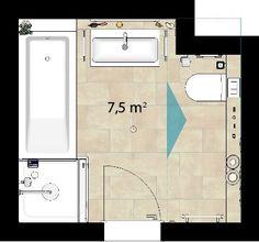 richtig l ften im bad ohne fenster tipps tricks pinterest b der fenster und richtiger. Black Bedroom Furniture Sets. Home Design Ideas
