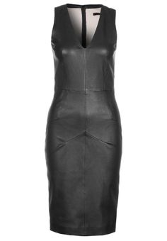 #Leatherdress from #SLY010