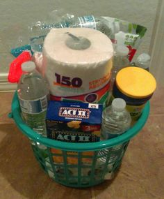 90 Best Gift Baskets Images In 2019 Gift Basket Gifs Gift