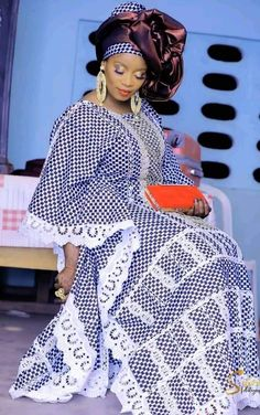 African Fashion Ankara, Latest African Fashion Dresses, African Print Fashion, African Attire, African Wear, African Women, African Lace Dresses, African Traditional Dresses, Straight Dress