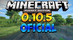 Minecraft Pe, Pocket Edition, Nintendo Wii