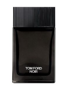 Tom Ford Tom Ford Noir 3.4 OZ Eau De Parfum Men's  3.4 oz.