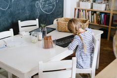 homeschool resources- Cloistered Away blog