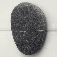 voigtf64:  floating stone sq