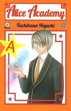 Shoujo, Alice, Baseball Cards, Manga, Comics, My Love, Sports, Hs Sports, Manga Anime