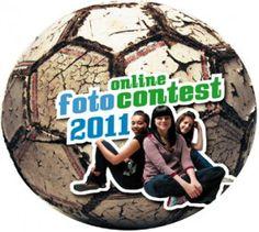 Dein Foto zur Frauen-WM - Jugendfotopreis 2011 - Das Jugendfilmzentrum (KJF) veranstaltet einen Fotowettbewerb zum Thema Fußball