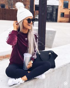 20 Casual Fall Outfits Ideas for Women Fashionista Trends A password will be e-mailed to you. 20 Casual Fall Outfits Ideas for Women Fashionista Casual Fall Outfits Ideas for Women Fas Winter Outfits Women, Sporty Outfits, Mom Outfits, Casual Fall Outfits, Outfits For Teens, Trendy Outfits, Cute Outfits, Athleisure Outfits, Autumn Outfit For Teen Girls
