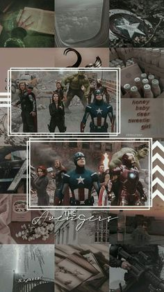 Movies Wallpaper para iPhone a partir de Uploaded by user Marvel Avengers, Avengers Quotes, Marvel Memes, Spiderman Wallpaper 4k, Avengers Wallpaper, Marvel Universe, Movies Wallpaper, Iphone Wallpaper, Univers Marvel