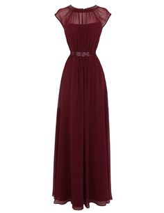 2017 prom dresses,prom dresses,burgundy prom dresses,long evening dresses,long party dresses,long prom dresses,elegant prom dresses,fashion,women fashion,vestidos,klied