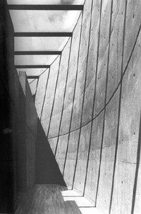 Can I Live?: Arch+Details: Tadao Ando
