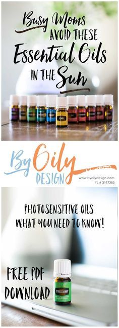 Using Essential Oils in the Sun/ Photosensitive Essential Oils/ Phototoxic/ phototoxic oils/ phototoxic essential oils/ photo-sensitive/ Essential Oil mistakes/ Young Living Products/ Sun/ Summer/ Essential Oil use in Summer/ Avoid/ Sunburn/ UV light/ ess