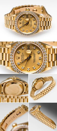 this like the one that Twista had on at the source awards. The one with the bezel!