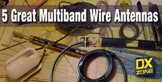 wire-multiband-antenna
