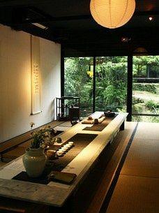 食養山房 Modern Japanese Interior, Modern Interior Design, Asian Design, Japanese Design, Zen Style, Home Upgrades, Japanese House, Traditional House, Interior Inspiration