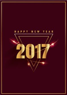 Autocypher wishes everyone a very Happy and Prosperous New Year!!!