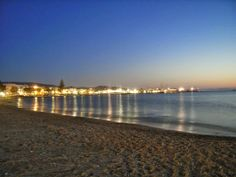 Chios island at night Chios, Greece, Smile, Sea, Island, Country, Night, Water, Outdoor