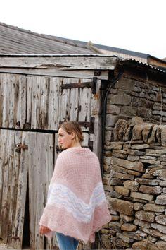 Rowan Magazine 65 Rowan Knitting, Rowan Yarn, Sharon Miller, Lisa Richardson, Grace Jones, Yarn Store, Cashmere, High Neck Dress, Magazine