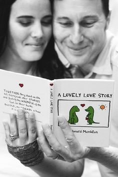 It's always so hard to find the perfect reading for a non-religious wedding ceremony . here is a list of sweet and silly wedding readings from children's books. Wedding Ceremony Readings, Wedding Vows, Our Wedding, Dream Wedding, Wedding Ideas, Wedding Planning, Wedding Quotes, Wedding Reception, Wedding Stuff