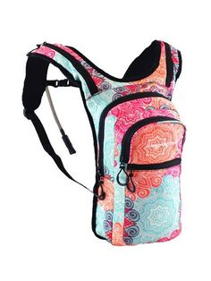 Bags  Hydration Packs, Backpacks, Fanny Packs 74dab59aec