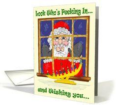 Celebrating the Holidays! Happy Happy to all!