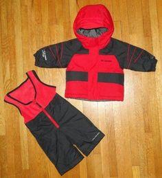 1792f75f382c 13 Best Columbia Snowsuit images