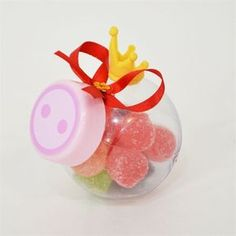 Peppa Pig is actually a British preschool super-hero telly string led plus generated by Astley Pig Birthday, 3rd Birthday Parties, Peppa Big, Peppa E George, Peppa Pig Party Supplies, Cumple Peppa Pig, Birthday Decorations, Party Time, Picnic Recipes